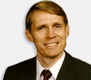 Photo of Kent Hovind